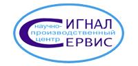 принтер76.рф